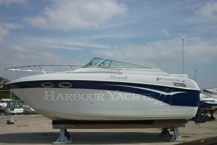 Crownline 242CR for sale in United Kingdom for £24,950