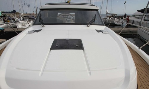 Image of Bavaria Yachts Virtess 420 Coupe for sale in Sweden for €325,000 (£284,888) Båstad, Sweden