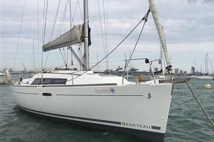 Beneteau Oceanis 31 for sale in United Kingdom for £49,000