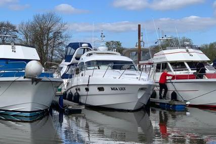 Sealine C39 for sale in United Kingdom for £89,500
