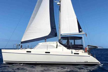 Broadblue 385 for sale in  for €149,000 (£134,809)