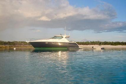 Tiara 4300 Sovran for sale in United States of America for $265,000 (£210,428)