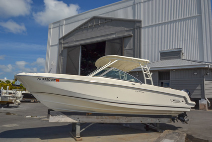 Boston Whaler 270 Vantage for sale in United States of America for $189,950 (£149,915)