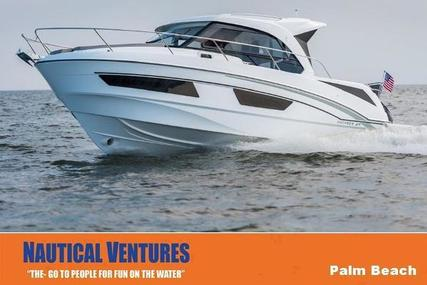 Beneteau Antares 27 for sale in  for P.O.A.
