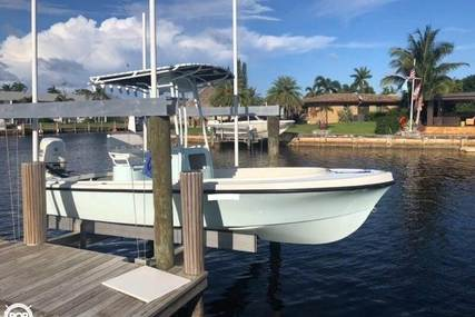 Mako 19 Center Console for sale in United States of America for $14,000 (£11,171)