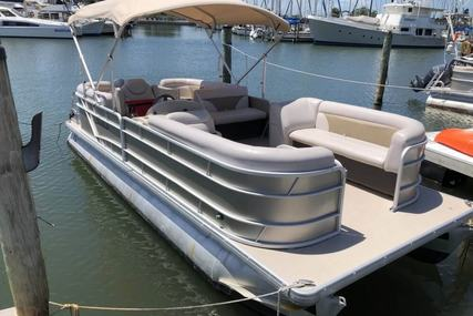 Sweetwater AP 235 RL for sale in United States of America for $25,000 (£18,762)