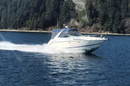 Bayliner 30 for sale in United States of America for $62,200 (£48,839)