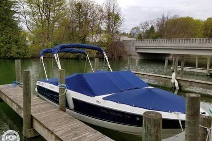 Bayliner 195 Bowrider for sale in United States of America for $18,650 (£14,737)