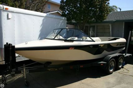 Correct Craft SKI NAUTIQUE 19 for sale in United States of America for $15,750 (£12,154)