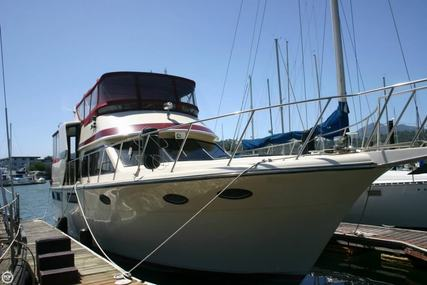 Carver Yachts Californian 45 for sale in United States of America for $122,300 (£100,016)