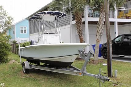Sea Hunt BX 20 BR for sale in United States of America for $27,900 (£21,439)