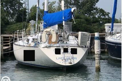 C & C Yachts 40-2 for sale in United States of America for $19,500 (£15,636)