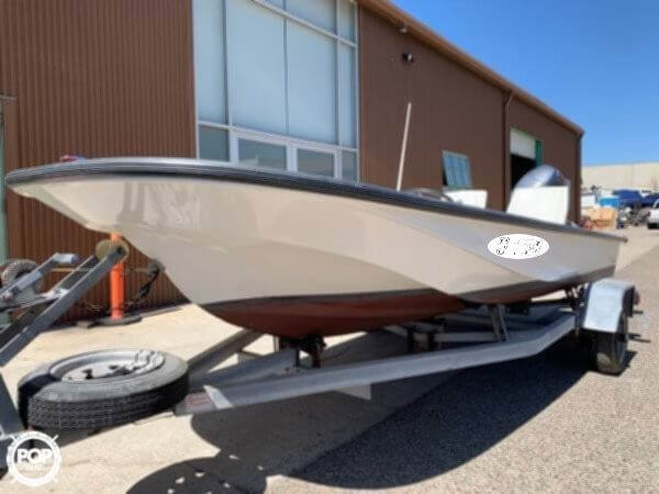 Boston Whaler 150 Sport for sale in United States of America