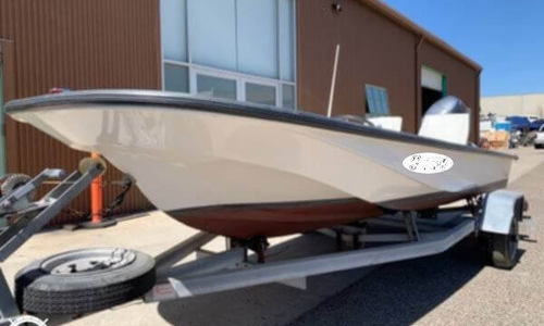 Image of Boston Whaler 150 Sport for sale in United States of America for $14,245 (£10,846) Costa Mesa, California, United States of America
