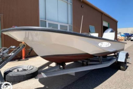 Boston Whaler 150 Sport for sale in United States of America for $16,775 (£13,477)