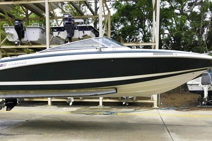 Cobalt 233 Cuddy Cabin for sale in United States of America for $11,000 (£8,893)