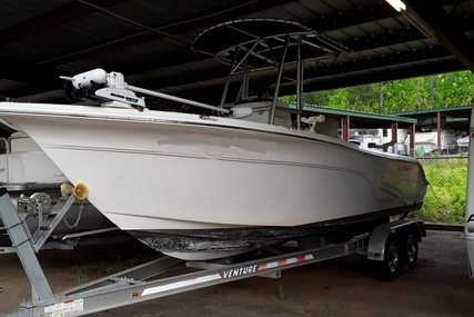 Sea Fox 236 CC for sale in United States of America for $33,400 (£26,522)