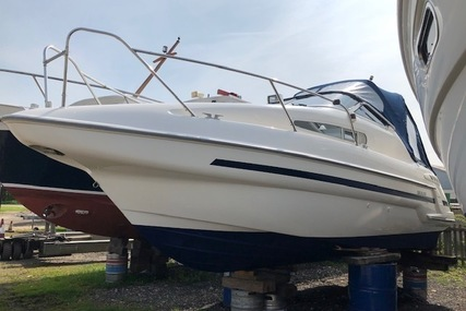 Sealine 24 for sale in United Kingdom for £20,995