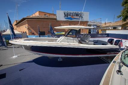 Chris-Craft Catalina 34 for sale in Spain for £395,000
