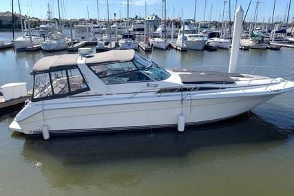 Sea Ray 420 Sundancer for sale in United States of America for $39,990 (£30,992)