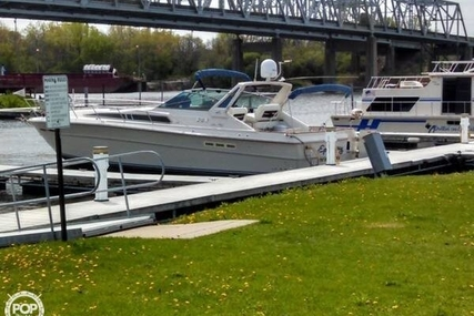 Sea Ray 390 EC for sale in United States of America for $41,999 (£33,743)