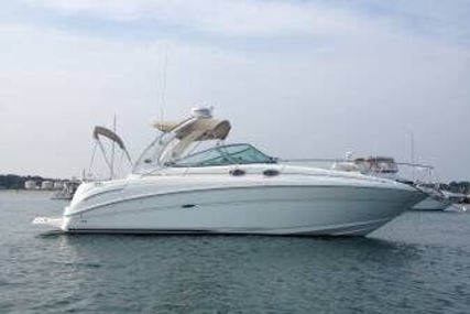 Sea Ray 300 Sundancer for sale in United States of America for $55,500 (£42,825)