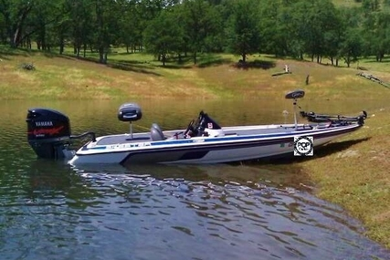 Skeeter ZX 200 for sale in United States of America for $22,775 (£18,625)