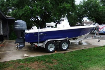 NauticStar 214 XTS for sale in United States of America for $36,500 (£28,008)