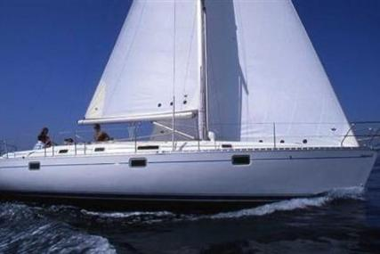 Beneteau Oceanis 400 for sale in United Kingdom for £41,000