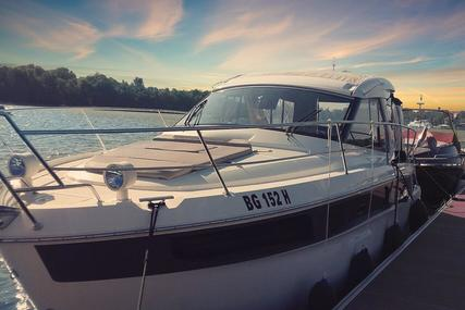 Bavaria Yachts 360 ST for sale in Serbia for €190,000 (£169,422)