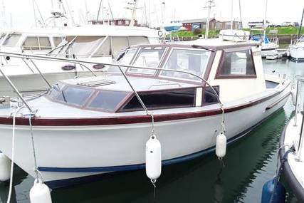 Aquabell 27 for sale in United Kingdom for £9,995