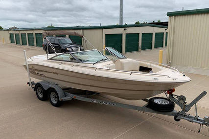 Sea Ray 200 Signature for sale in United States of America for $13,000 (£10,226)