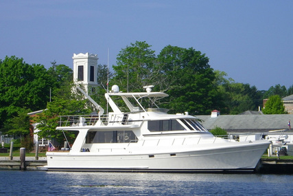 Offshore Yachts for sale in United States of America for $499,000 (£386,597)