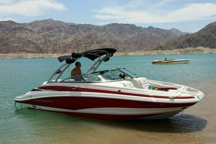 Crownline 24 Eclipse E4 EC for sale in United States of America for $57,300 (£45,051)