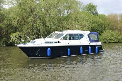 Haines 31 Sedan for sale in United Kingdom for £89,950