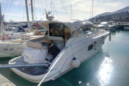 Jeanneau Prestige 42S for sale in Croatia for €229,000 (£209,197)