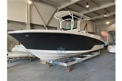 Wellcraft 262 Scarab Fisherman for sale in Italy for P.O.A. (P.O.A.)