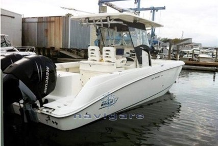 Boston Whaler 320 Outrage for sale in Italy for €73,000 (£64,072)