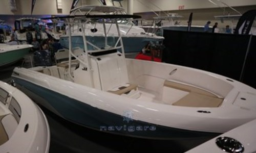 Image of Wellcraft 202 for sale in Italy for €75,000 (£64,567) Italy