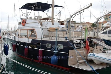Sea Ranger 46 for sale in Italy for P.O.A. (P.O.A.)