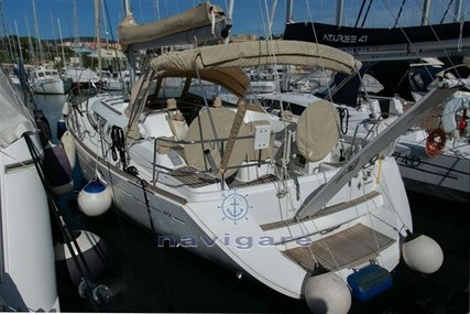 Jeanneau Sun Odyssey 49 for sale in Italy for €155,000 (£136,044)