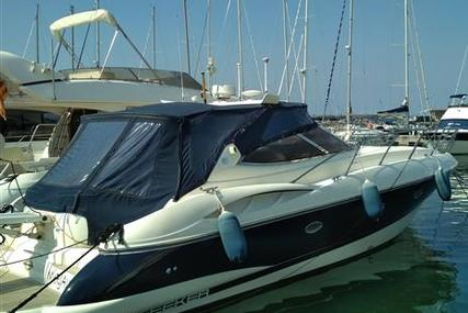 Sunseeker Camargue 44 for sale in Spain for €129,000 (£111,003)