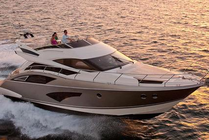 Marquis 500 Sport Bridge for sale in United States of America for $575,000 (£443,728)