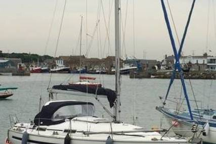 Bavaria Yachts 32 Holiday for sale in Ireland for €36,000 (£31,557)