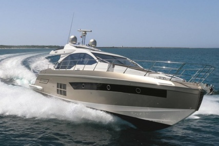 Azimut Yachts S6 for sale in United Kingdom for £1,447,600