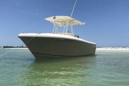 Sailfish 240 CC for sale in United States of America for $67,800 (£53,236)