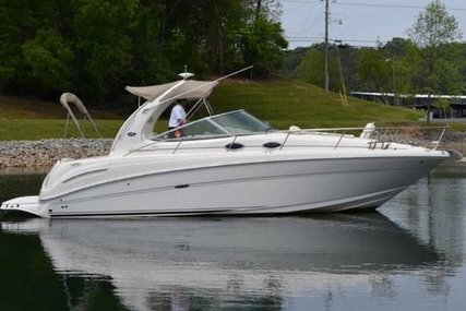 Sea Ray 300 Sundancer for sale in United States of America for $55,000 (£43,217)