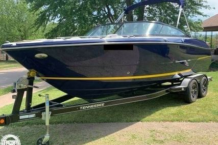 Monterey 238 Super Sport for sale in United States of America for $49,995 (£39,461)