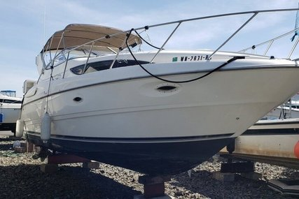 Bayliner 32 for sale in United States of America for $33,400 (£26,260)