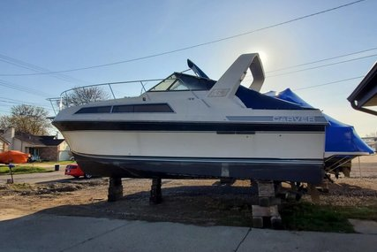 Carver Yachts 3257 Montego Double Cabin for sale in United States of America for $25,250 (£19,826)